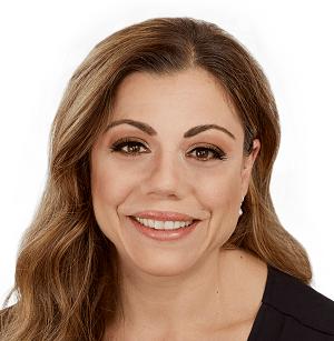 Roula Marinos Papamihail headshot