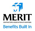 Merit-logo_colour-sm.jpg