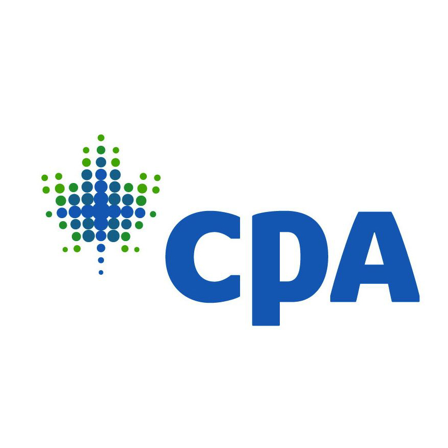 CPA-Logo-2.jpg