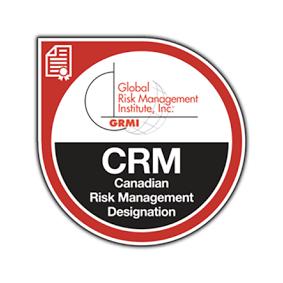 CRM Designation.png