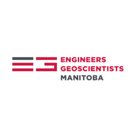 Engineers _ Geoscientists Logo.PNG