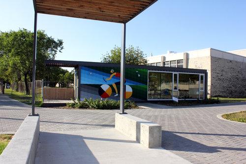 Exterior View from Pergola.jpg