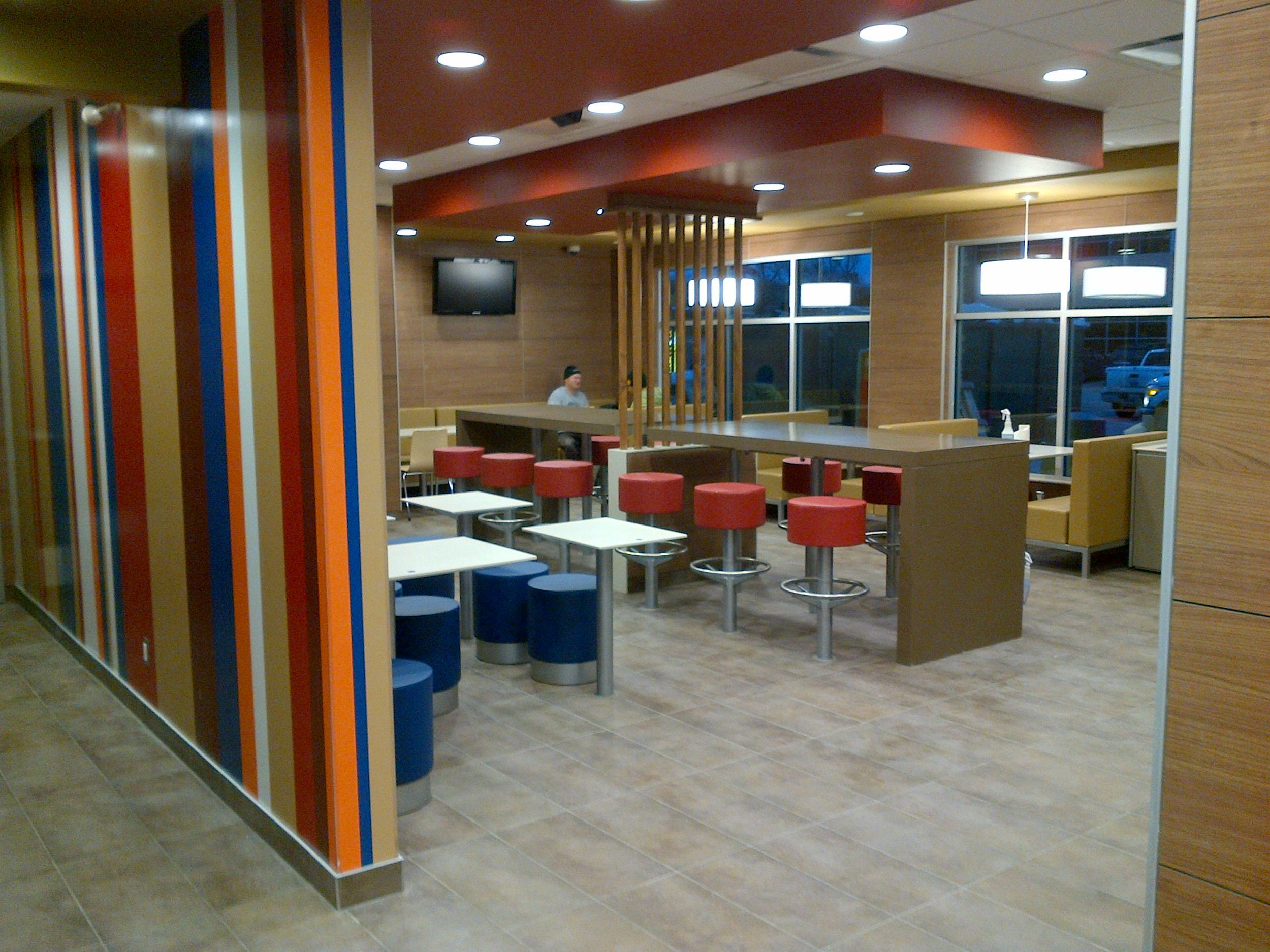 Interior #3.jpg