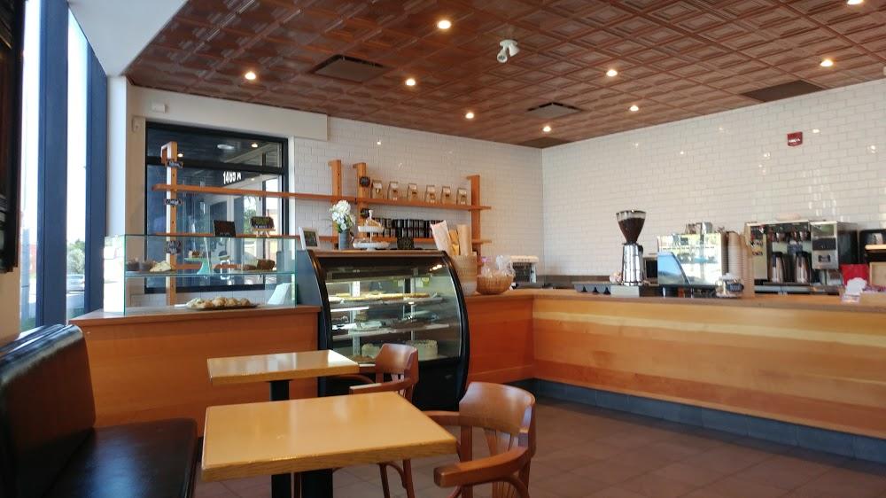 Stellas Cafe.jpg