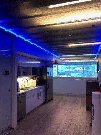 Kitchen+Area.jpg