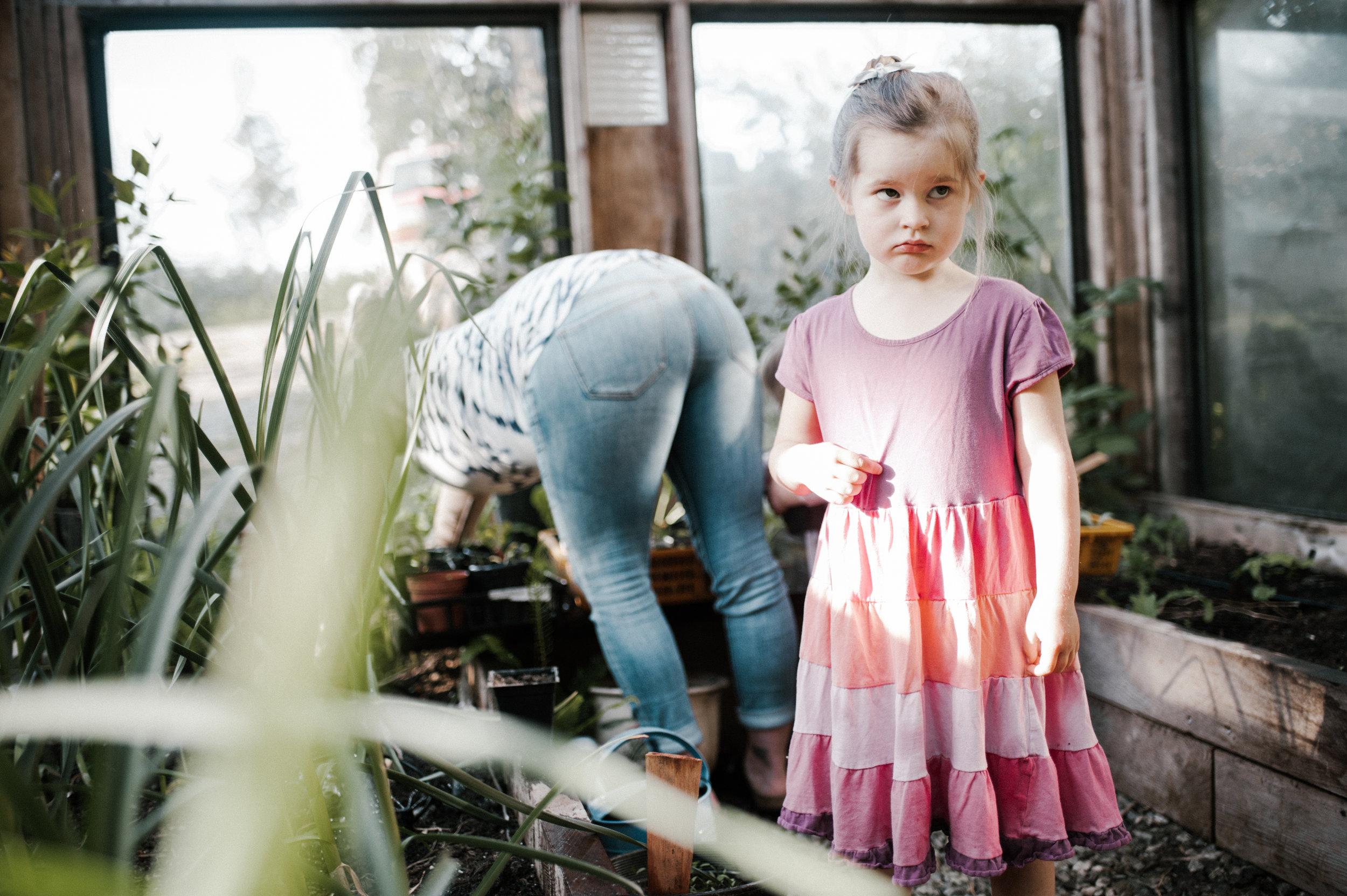 garden-79.jpg