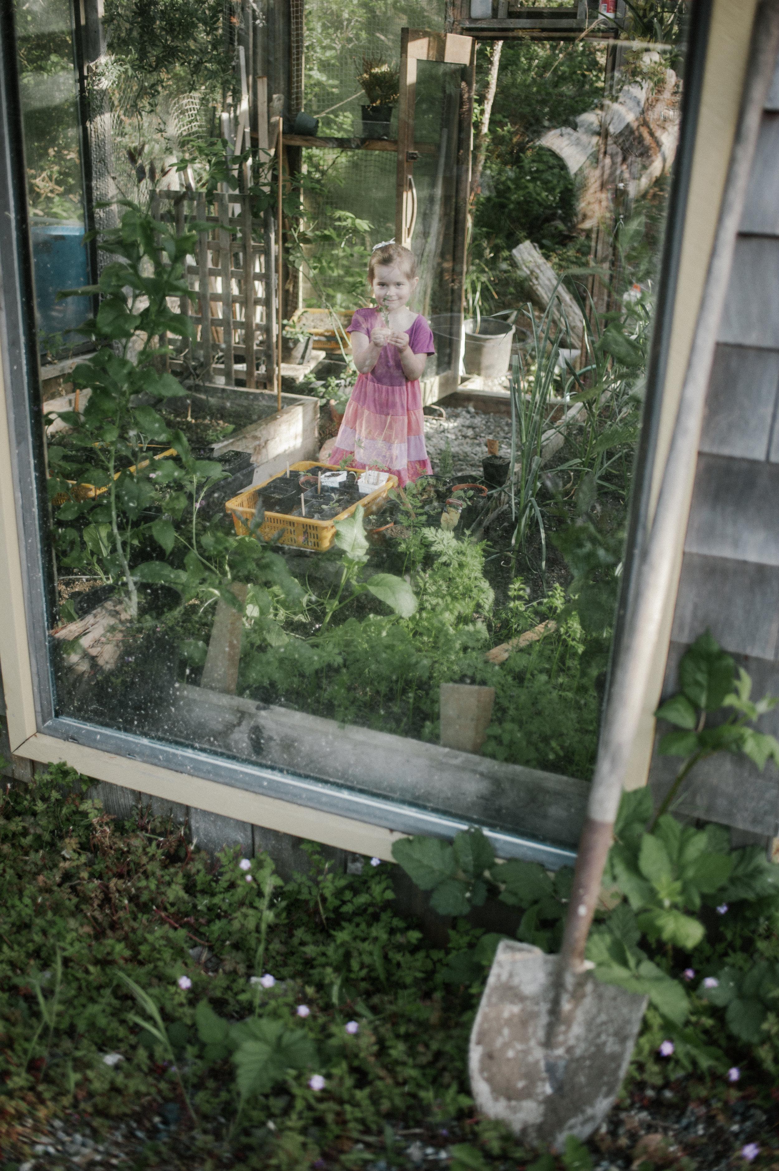 garden-86.jpg