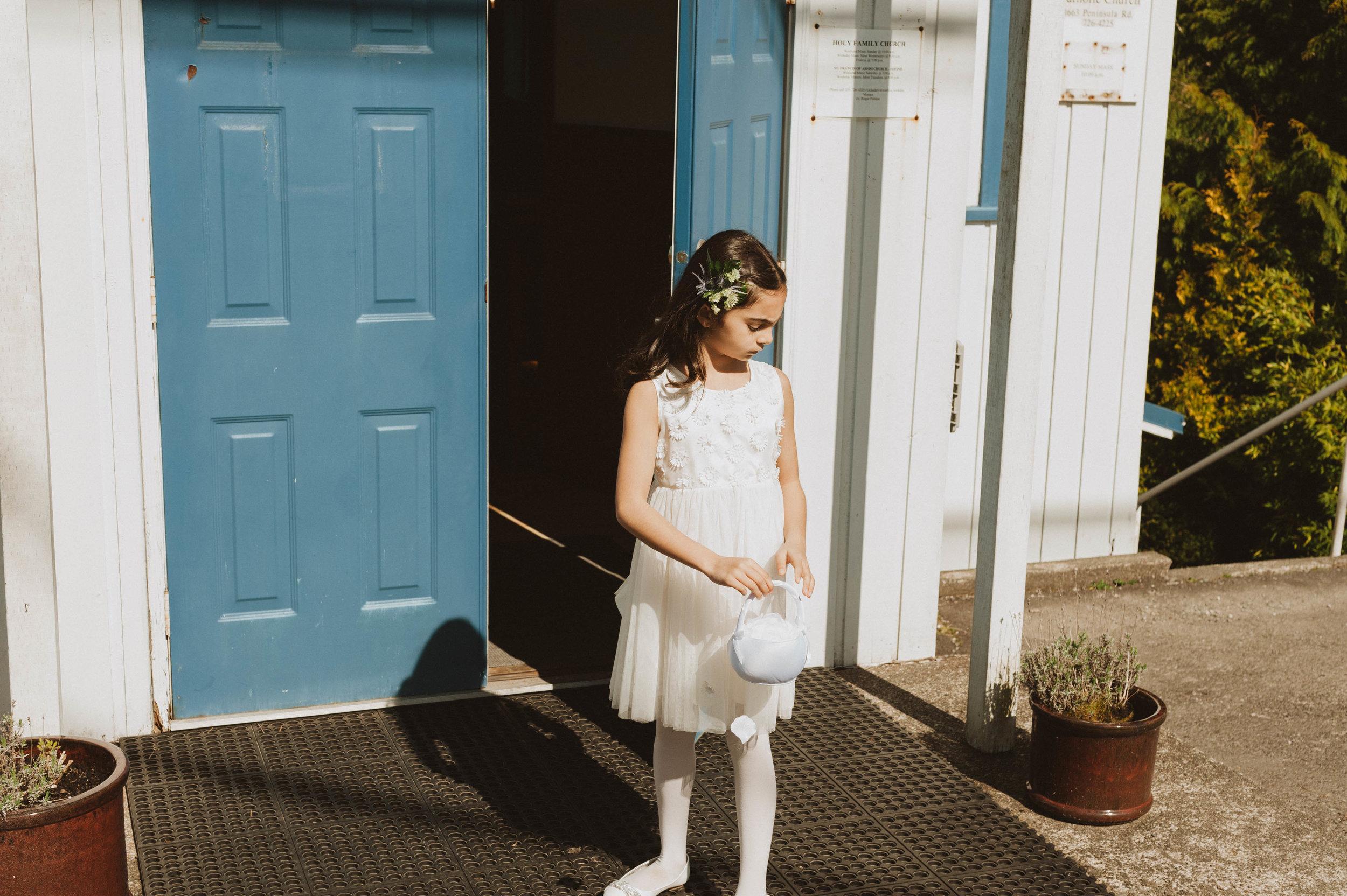 AnitaJason-41.jpg