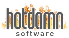 hotdamn software small logo.png