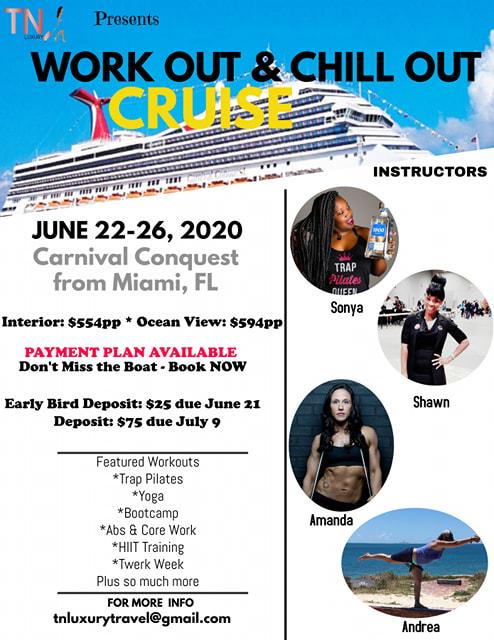 Fitness Cruise.jpg