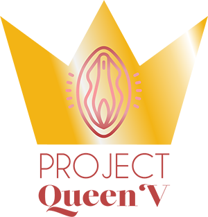 Project-Queen-V-Final Small.png