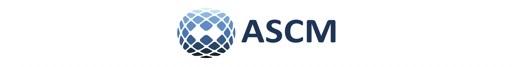 boxoo carousel logos ascm.png