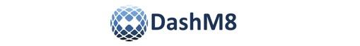 boxoo carousel logos new dashm8.png