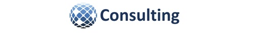 boxoo carousel logos consulting.png