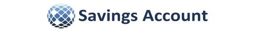 boxoo carousel logos savings account.png