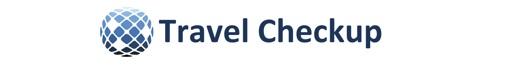 boxoovcarousel logos checkup.png