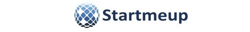 boxnn new carousel logos start.png
