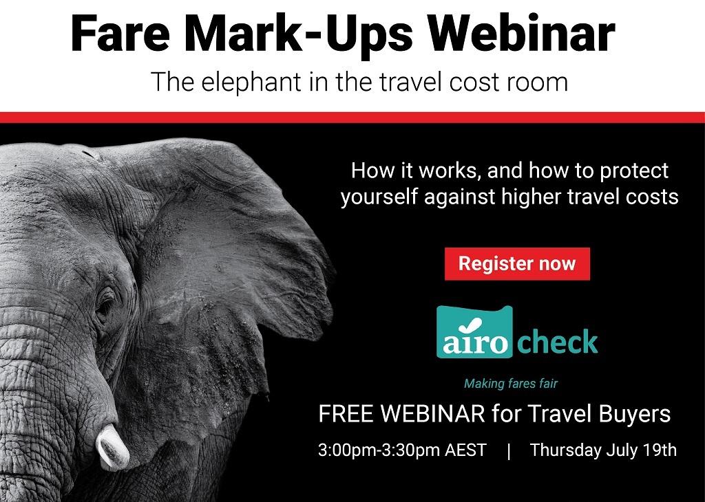 Fare Mark-Ups webinar 1024 x 768 actual.jpg