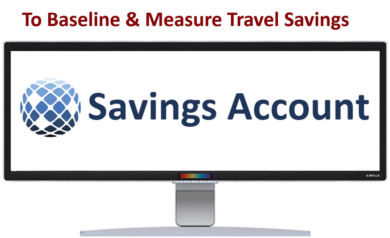 boxrr savings.png
