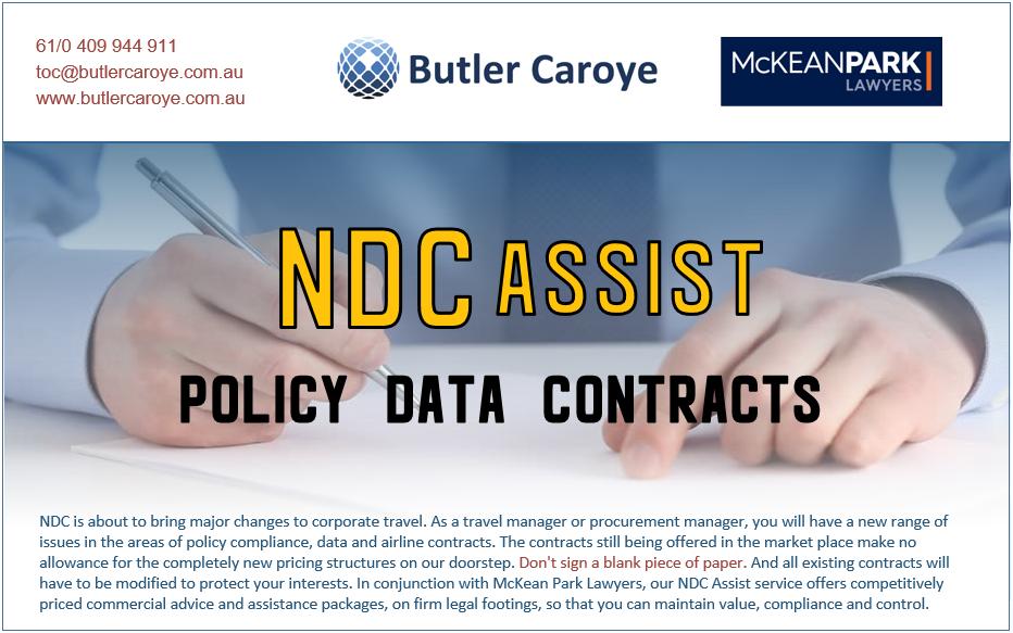 NDC ASSIST ad July 2019.png