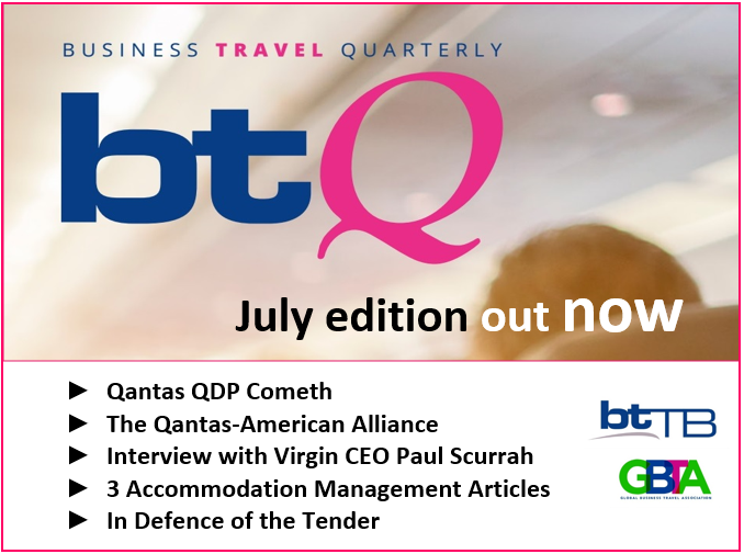 BTQ LinkedIn July edition out now.png