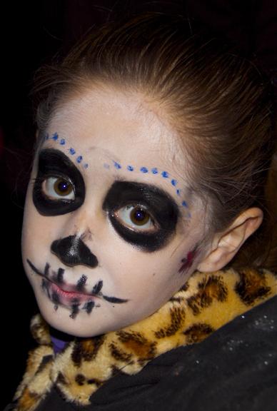 Dia De Los Muertos2