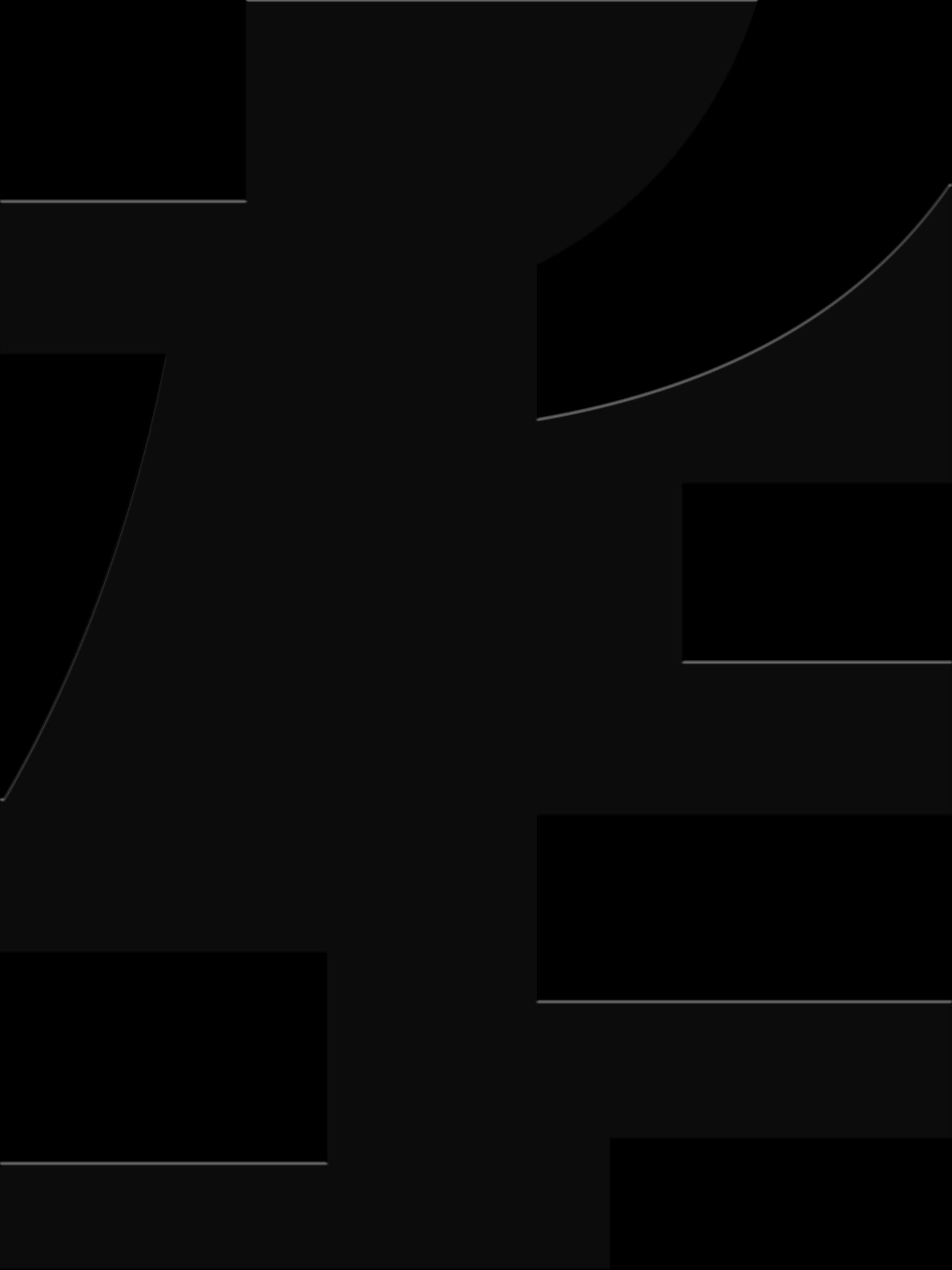 Gap-2.jpg