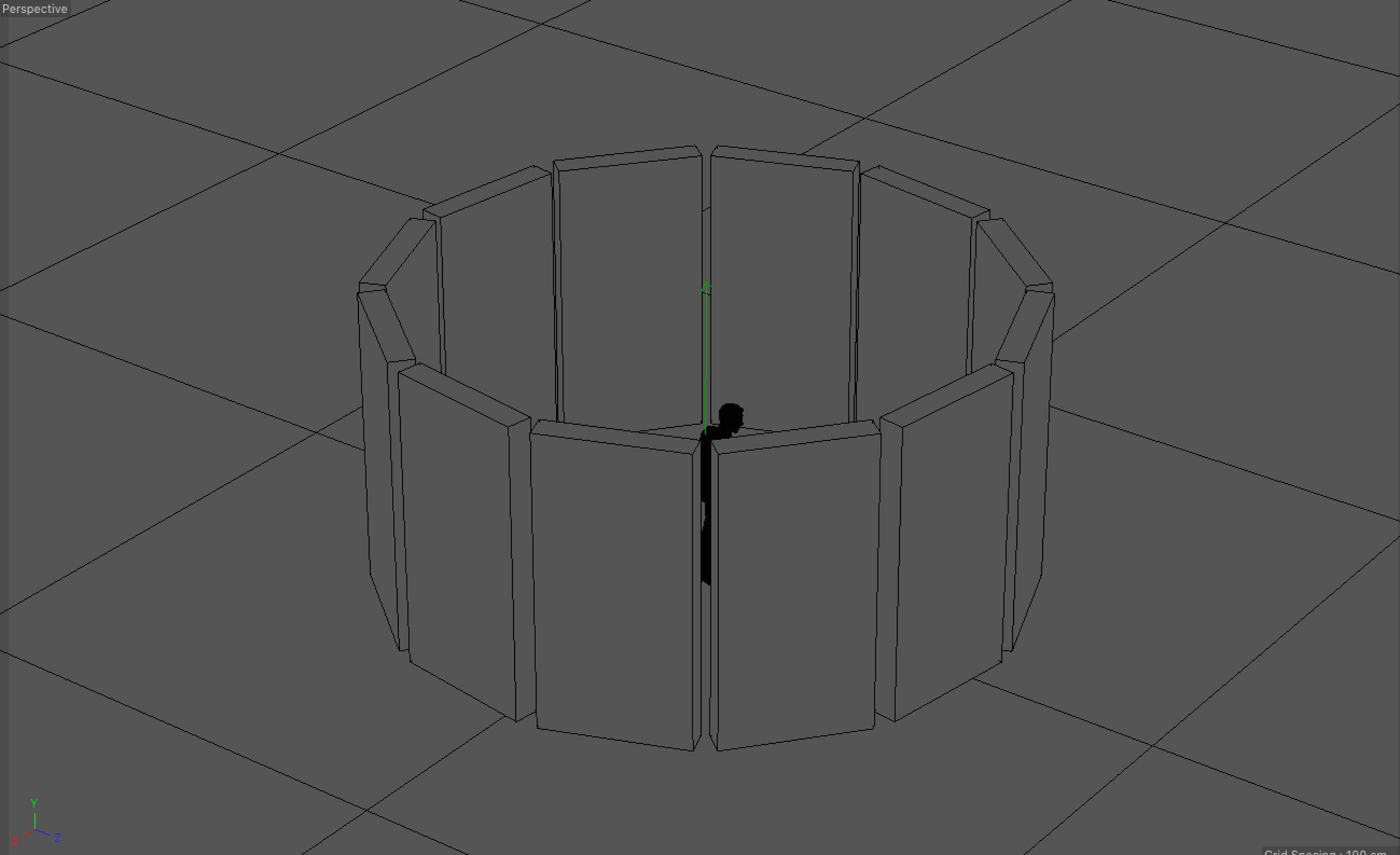 结构(透视).jpg