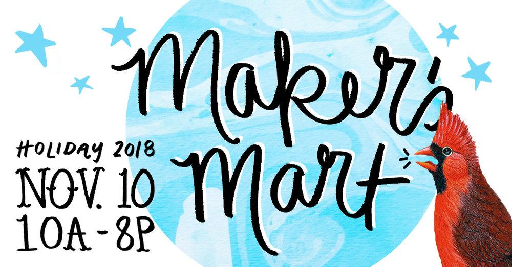 makers mart.jpg