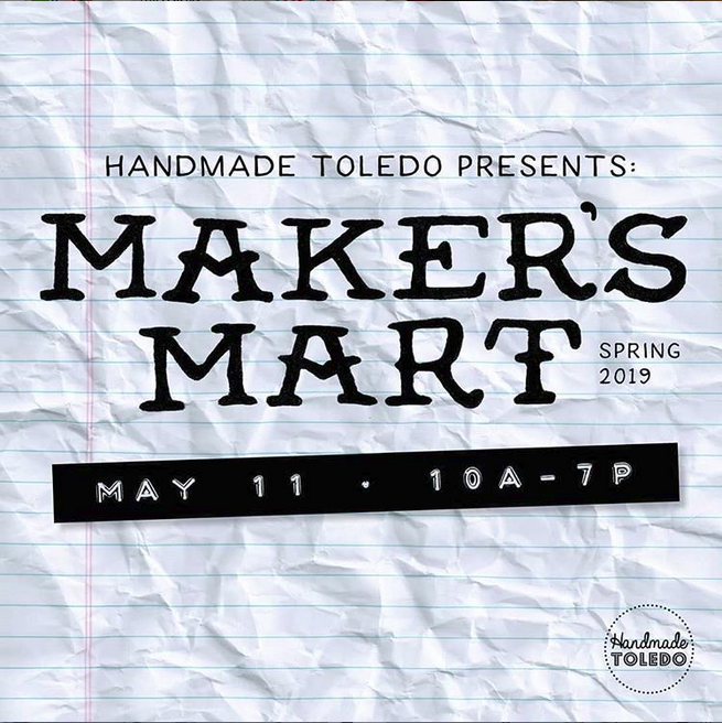 handmadetoledomakersmart.png