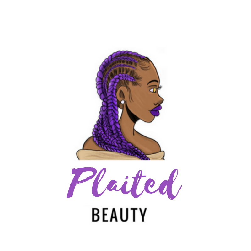 Plaited Beauty  styleseat.com/luxiehairservices