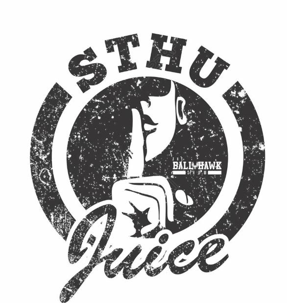 STHU Juice   https://sthujuice.com/