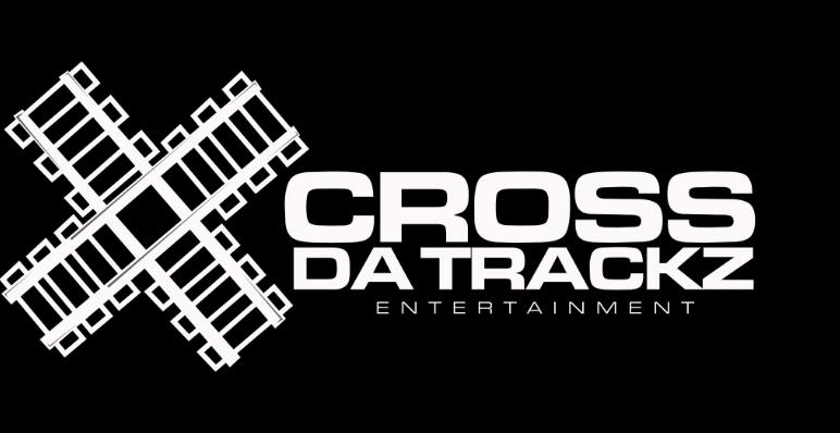 Xcross Da Trackz Ent   https://www.facebook.com/XcrossDaTrackzEnt/
