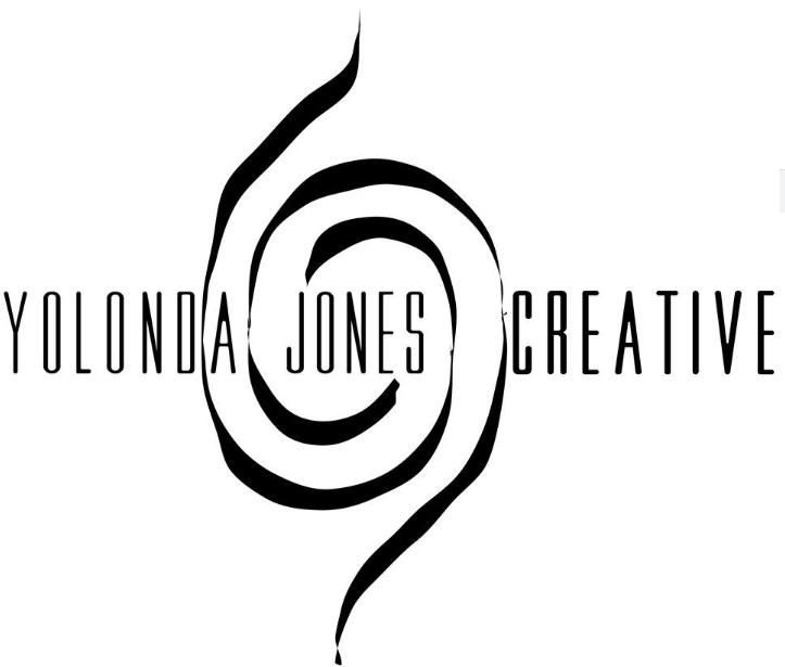 Y.CJones Photography   www.ycjonesphotography.com