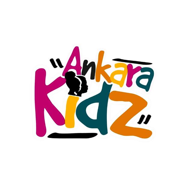 Ankara Kidz   https://www.facebook.com/AnkaraKidz