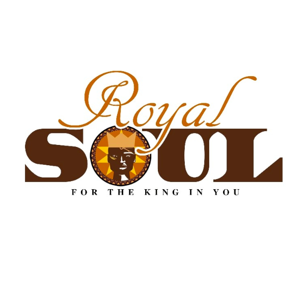 Royal Soul   https://www.facebook.com/royalsoul75