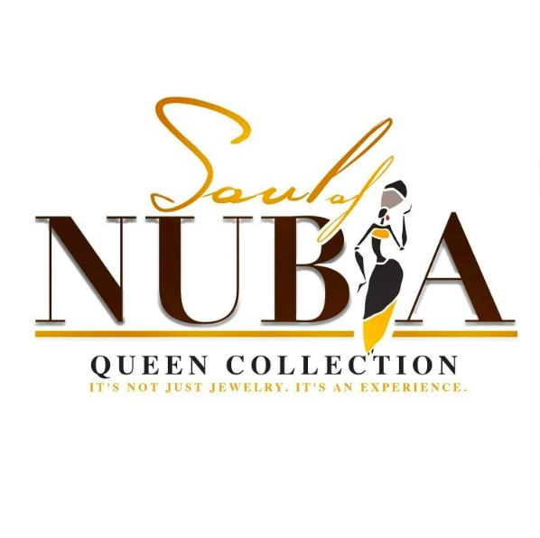 Soul of nubia   https://www.facebook.com/soulofnubia