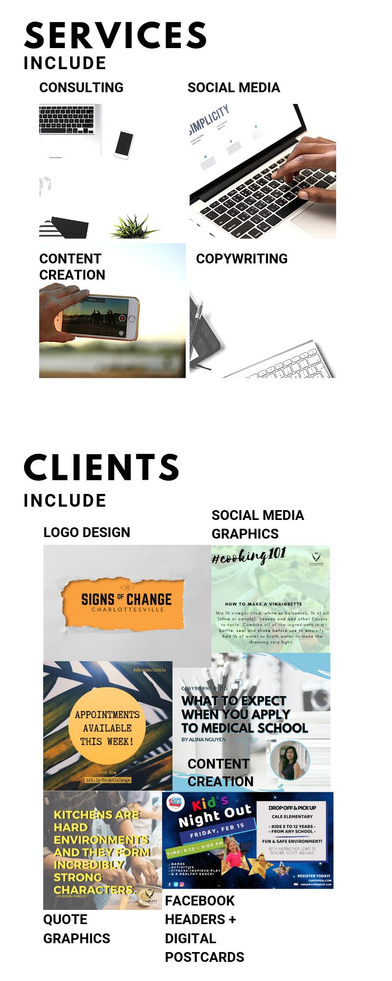 portfolio graphic.png