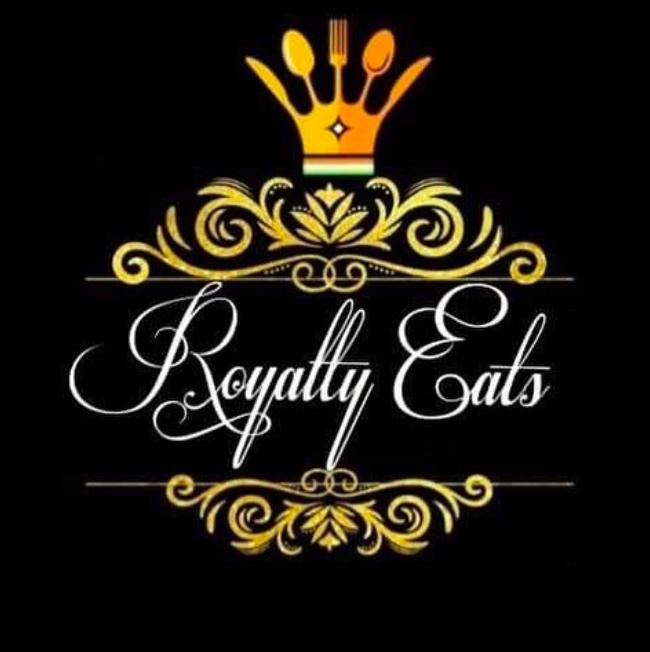 Royalty eats   instagram.com/royaltygourmet_cupcakery/