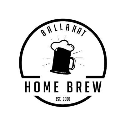 Ballarat Home Brew.jpg