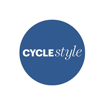 Cycle Style.jpg