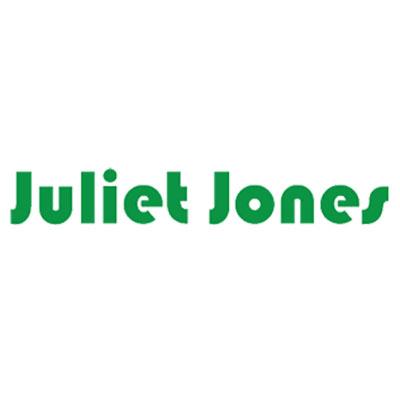 Juliet Jones.jpg