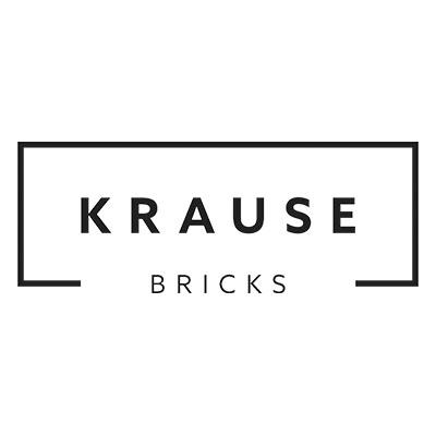 Krause Bricks.jpg