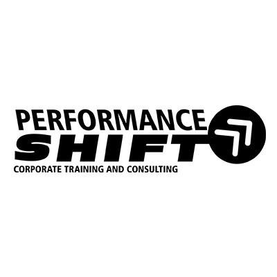 Performance Shift.jpg