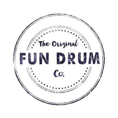 Fun Drum.jpg