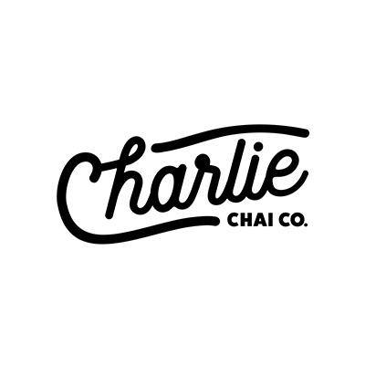 Charlie Chia co.jpg