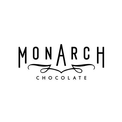 Monarch Chocolate.jpg