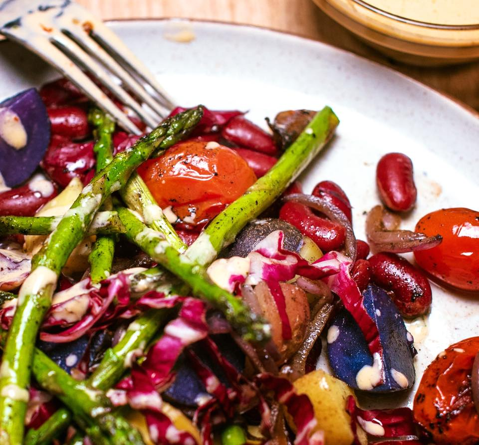 Grilled Apargus Salad healthy meal                              options.jpeg