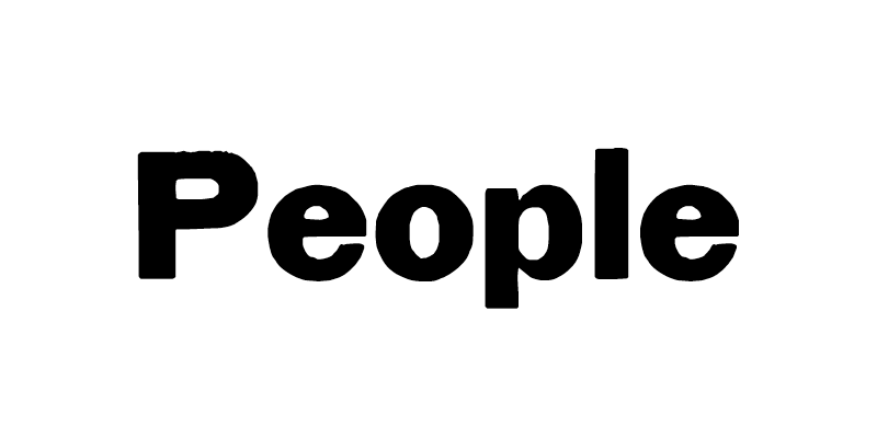 Website Banners_People.png