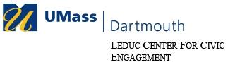 Leduc Center Logo .jpg